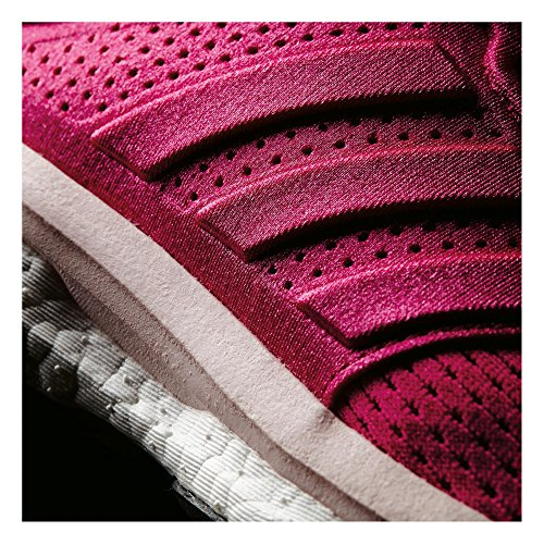 Corsa 8 bianco Glide Rosa rosa Supernova Scarpe Donna Adidas Da vBCxfW