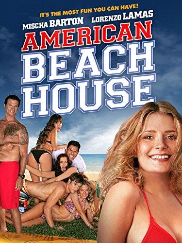 American Lido House
