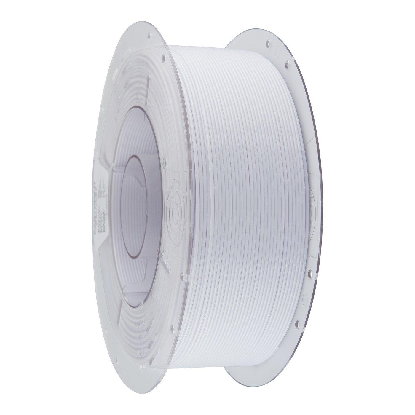 Filamento PETG 2.85mm 1kg COLOR FOTO-1 IMP 3D [7DRR97NV]