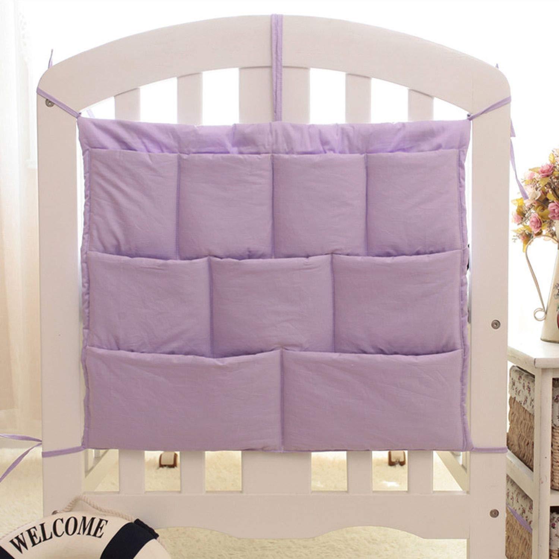 Nappy Diaper Stacker Aqua  Chevron 100/% Cotton   Available in 9 Colours