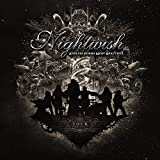 Endless Forms Most Beautiful Tour Edition by Nightwish