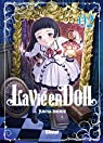 La Vie en Doll, tome 2 par Inoue