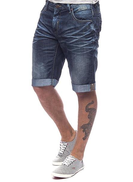 Shine PANTALONES - Pantalones duhoX