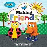 Schoolies - Making Friends, Roger Priddy and Ellen Crimi-Trent, 031251610X