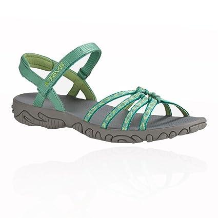 a018871aa826f Teva Kayenta Women's Walking Sandals - 5: Amazon.ca: Sports & Outdoors