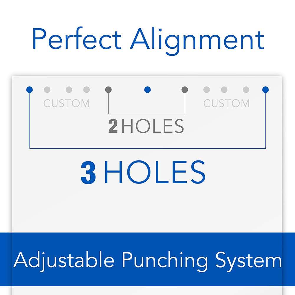 Then Punch Out Your Circles Enough For Each Switch And One To Put By