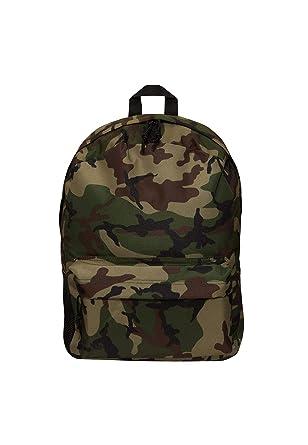 7b1098ef5afb5 New Era Rucksack NE PREMIUM STADIUM PACK NE Camouflage WDC  Amazon ...
