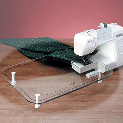 Kenmore 9803 - Mesa extensible para máquina de coser (pieza ...