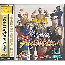 Virtua Fighter [Japan Import]