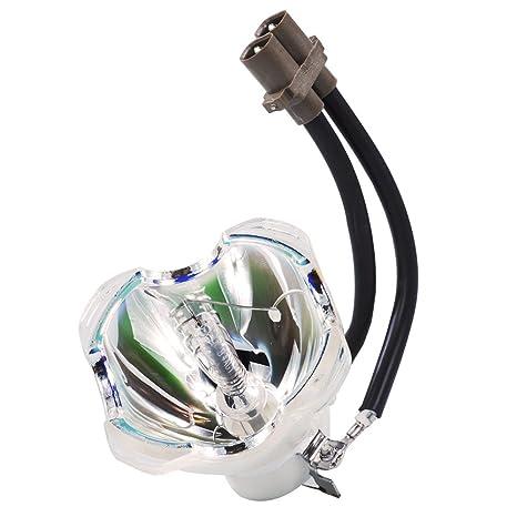 eu-ele bombilla ET-LAV400 lámpara de repuesto para proyector ...