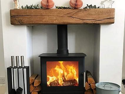 save off 5ea75 c7451 Traditional Beams Rustic Oak Beam 6