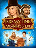 DVD : Jeremy Fink and the Meaning of Life