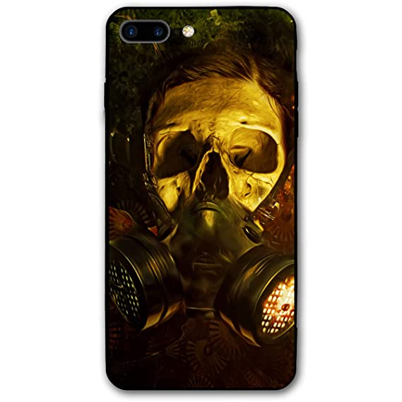 horror iphone 8 case