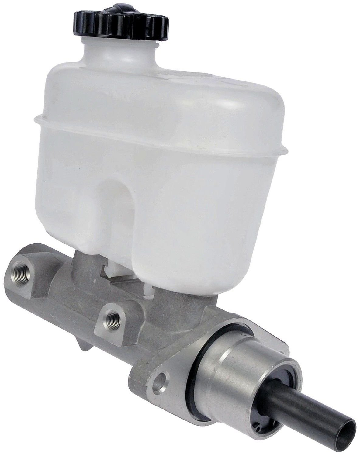 Brake master cylinder for Jeep Grand Cherokee with bleeder plugs - MC390511