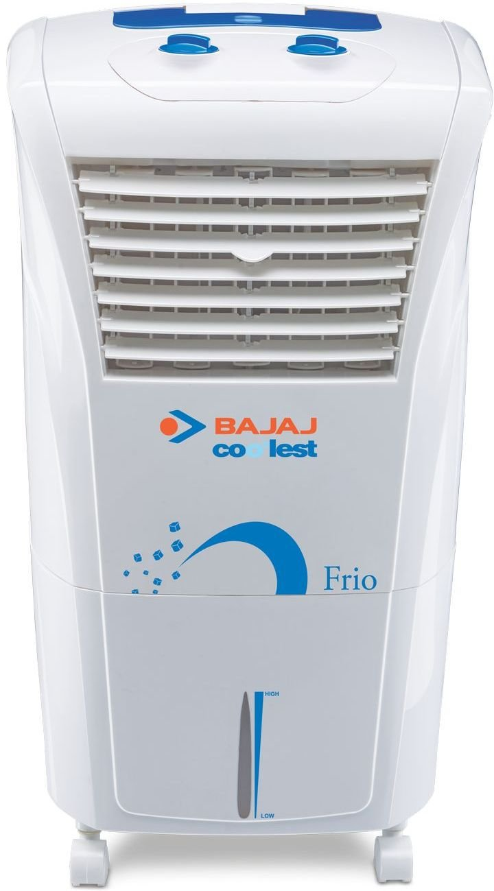 Selling Best Air Coolers Under 5000 In India