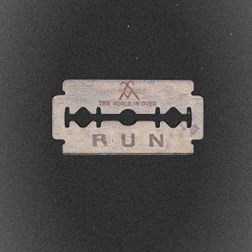 (The Run)