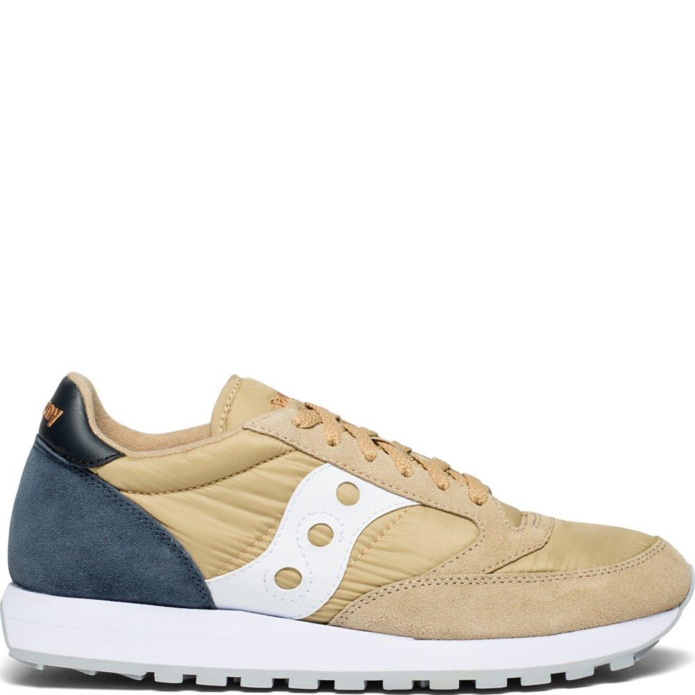 Saucony Originals Men s Jazz Original Sneaker
