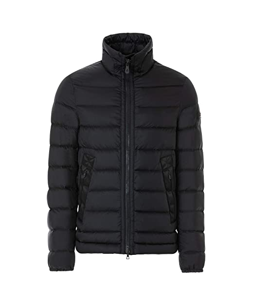 Amazon.com: Peuterey Superlight - Chaqueta para hombre ...