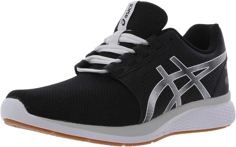 ASICS Gel-Torrance 2 - Zapatillas de running para mujer: Amazon.es: Zapatos y complementos