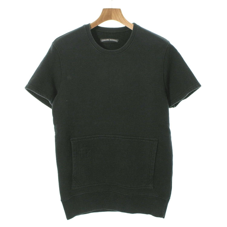 (クロムハーツ) CHROME HEARTS メンズ Tシャツ 中古 B07C3YN1Q6  -