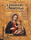 img - for A Psaltery Christmas book / textbook / text book