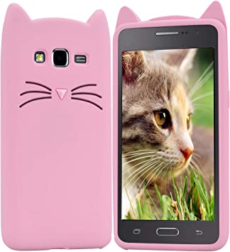 amazon coque samsung galaxy grand prime