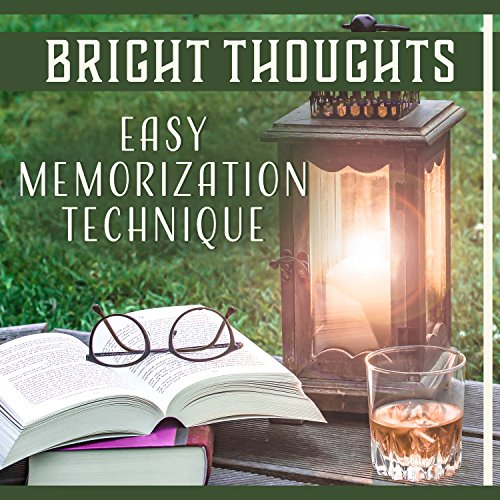 Best Ever (Best Study Techniques For Memorization)