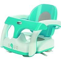 Jané Aqua - Hamaca convertible en silla