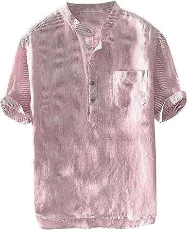 Camiseta para Hombre Humour POPLY® Blanca, Talla Grande ...