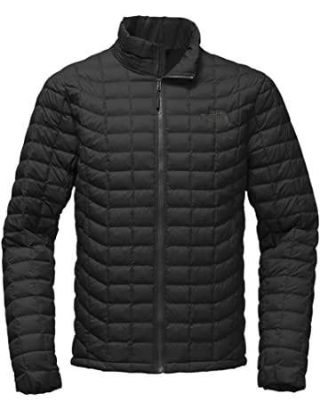 0eefb3e8f Men's Ski Jackets | Amazon.com