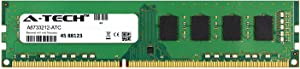 A-Tech 8GB Replacement for Dell A8733212 - DDR3/DDR3L 1600MHz PC3-12800 Non ECC DIMM 2rx8 1.35v - Single Desktop & Workstation Memory Ram Stick (A8733212-ATC)