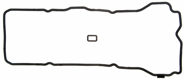 Fel-Pro VS50617R Valve Cover Gasket Set