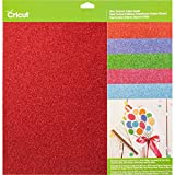 Office Products : Cricut 2003711 Adhesive Sheets, Assorted