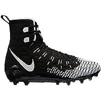 Nike Force Savage Elite TD para Hombre 857063–010