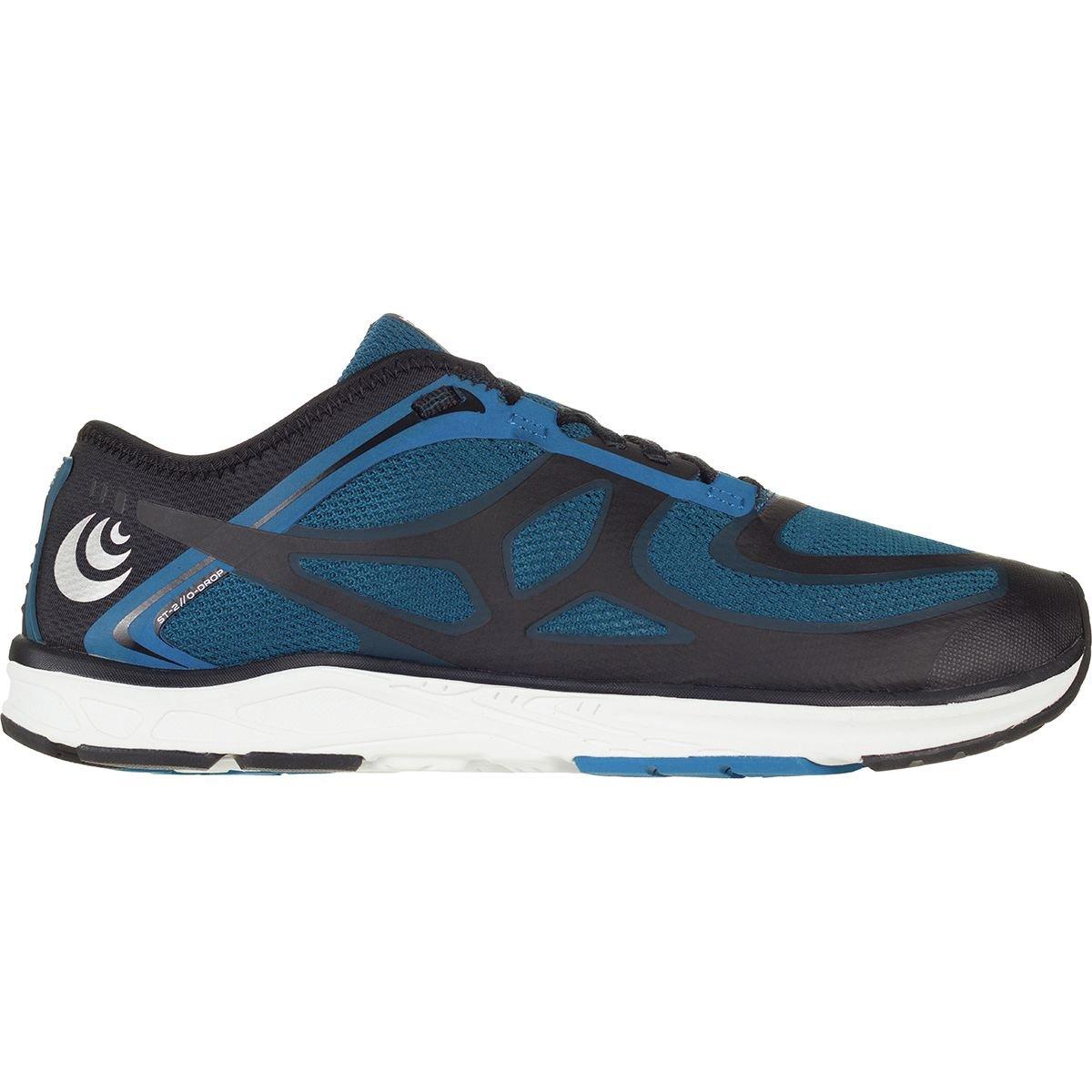 経典 [トポアスレチック] ST-2 メンズ ランニング ST-2 Running Running ランニング Shoe [並行輸入品] B07K1D2SSK 12, 一ノ宮町:9722f677 --- riyazinterior.in