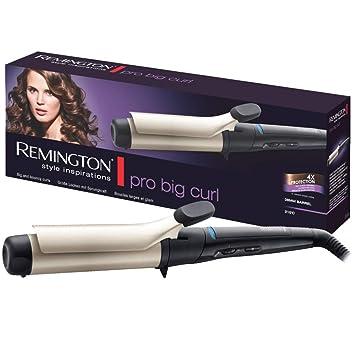 Remington Ci5338 Lockenstab Pro Big Curl 38 Mm Fur Grosse Locken