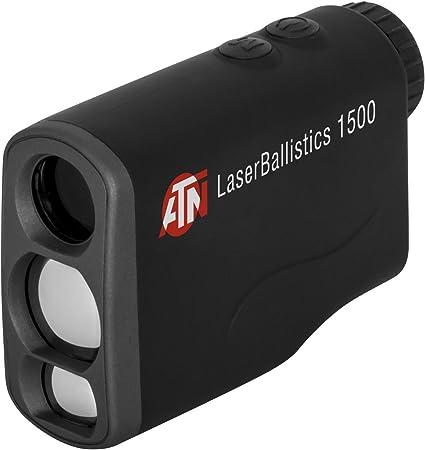 ATN LBLRF1500B product image 2