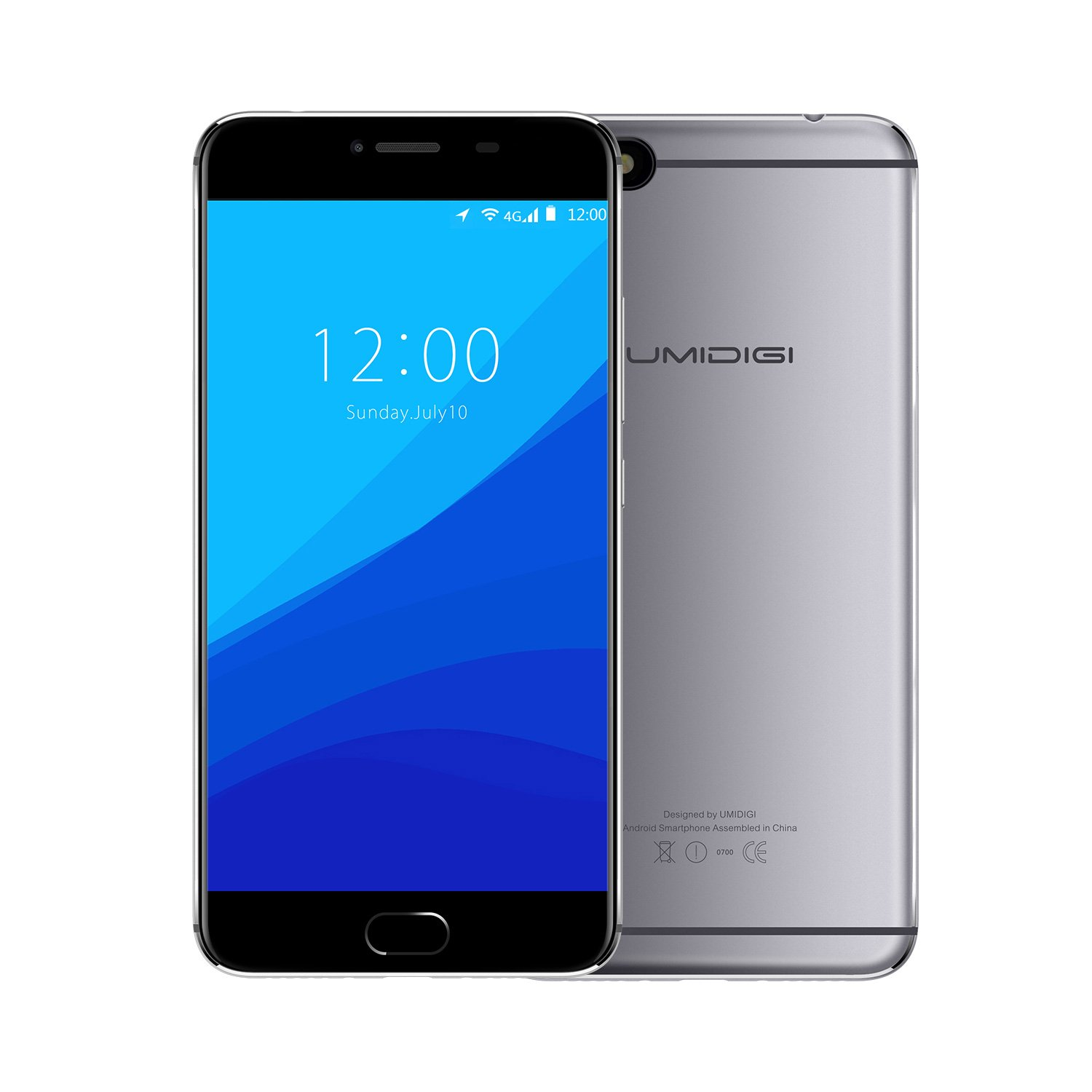 Samsung notebook hoyt6yx - Umidigi C Note Smartphone 5 5 Pouces Android 7 0 3gb Ram 32gb Rom 4g Cpu Mtk Mt6737t