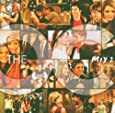 The O.C. MIX2