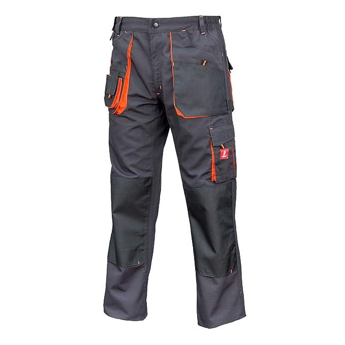 promo code e8940 087e0 Hose Schutzhose Arbeitskleidung Arbeitshose URG-A [260g/m2]