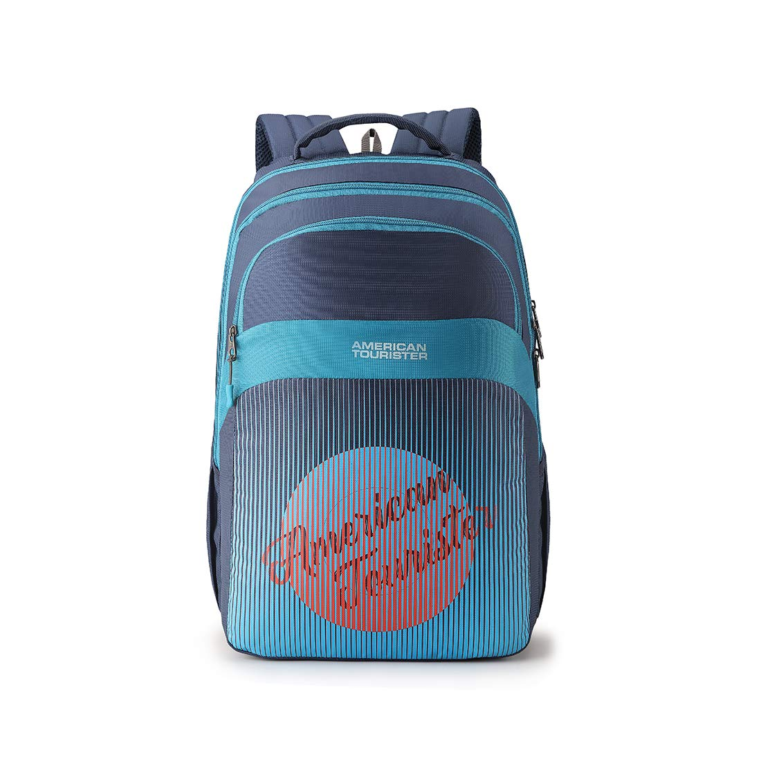 American Tourister Crone 28 Ltrs Backpack