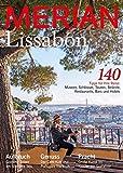 MERIAN Lissabon (MERIAN Hefte)