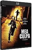 Mea Culpa [Blu-ray]