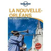Nouvelle Orléans En quelques jours - 1ed