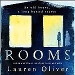 Rooms | Lauren Oliver