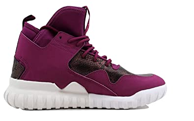 adidas Fashion Sneakers Tubular K 11 Mens S78719 Boys 5K X CoBdex