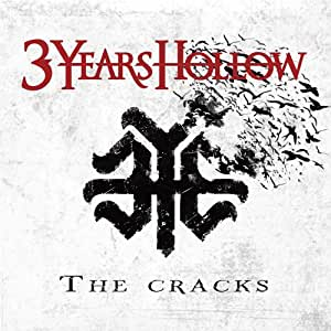 The Cracks