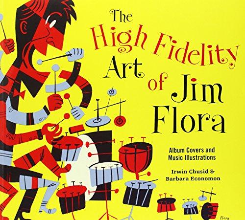 the-high-fidelity-art-of-jim-flora