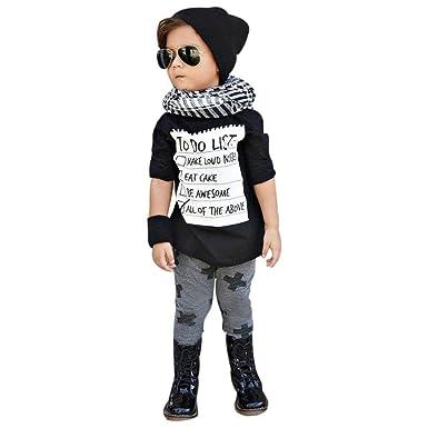 51db4a096 Kolylong Cool boy Outfits