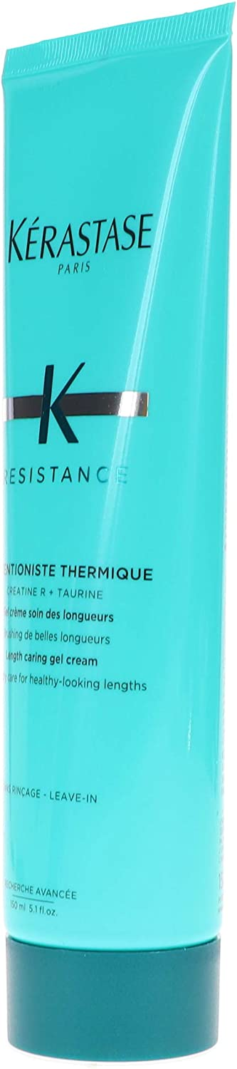 Amazon Com Kerastase Resisitance Extentioniste Thermique 5 1 Oz Health Personal Care